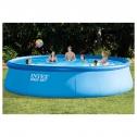 Intex Easy Set 18ft X 48in Pool Set